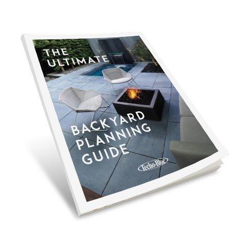 Backyard Planning Guide   Mockup