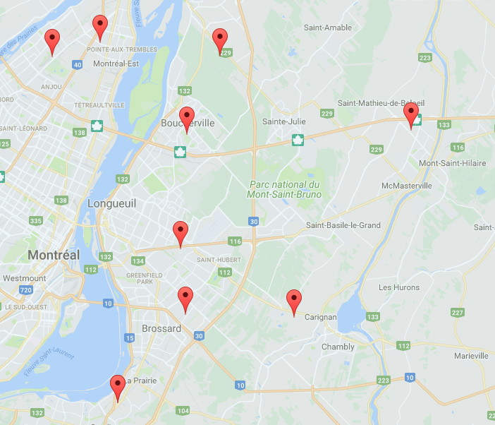 Brossard - Map.png