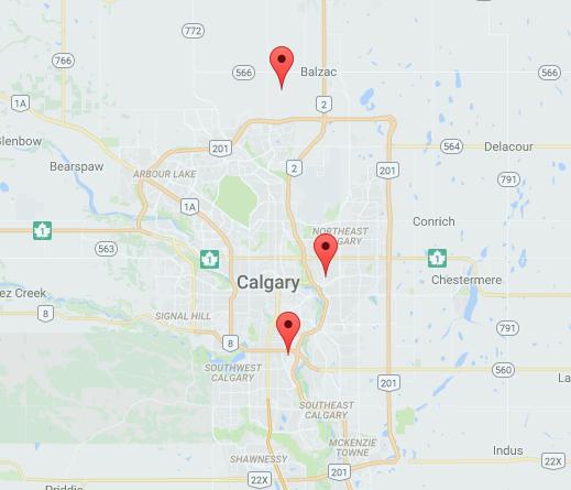 Calgary - Map.png