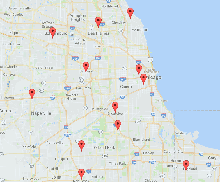 Chicago - Map.png