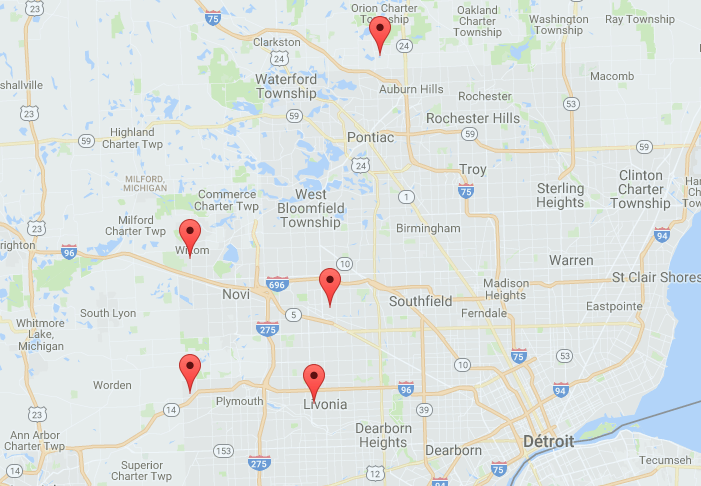 Detroit - Map.png