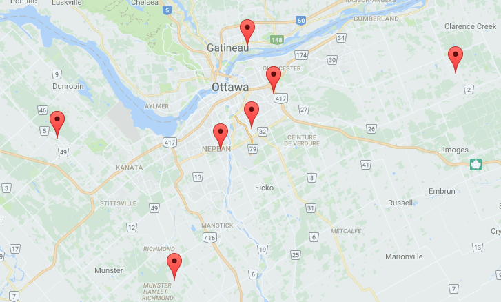 Gatineau - Map.png