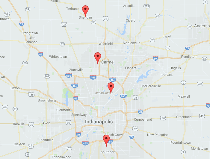 Indianapolis - Map.png
