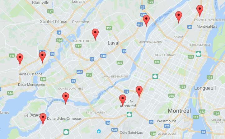 Laval - QC.png
