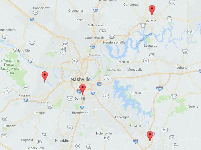Nashville - Map.png