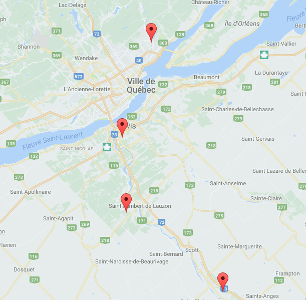 Quebec - Map.png