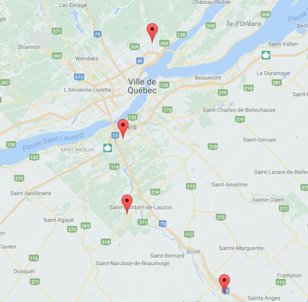Quebec - Map.png