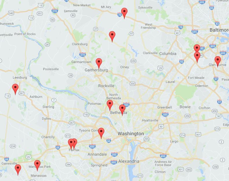 Washington - Map.png