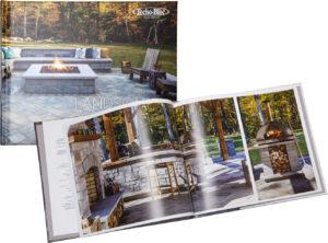 photo book.jpg
