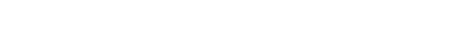 Techo-Bloc_primary_logo-white_500px-BHD
