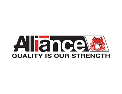 Exhibitor-Alliance-EN-final2017.jpg