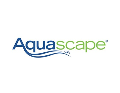 Exhibitor-Aquascape-EN-final2017.jpg