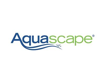 Exhibitor-Aquascape-EN-final2017.jpg