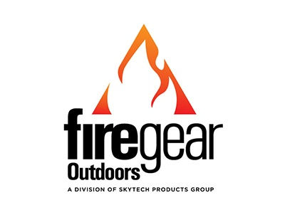 Exhibitor-Fire-Gear-EN-final2017.jpg