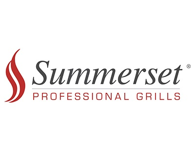 Exhibitor-Summerset-EN-final2017 (1).jpg