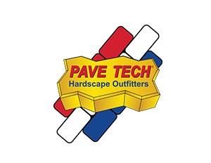 PaveTech_Logo_showcase.jpg