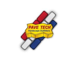 pave-tech-mod-1.jpg