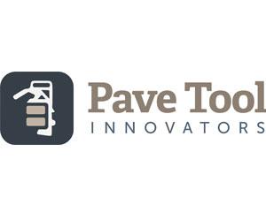 pave-tools-mod.jpg