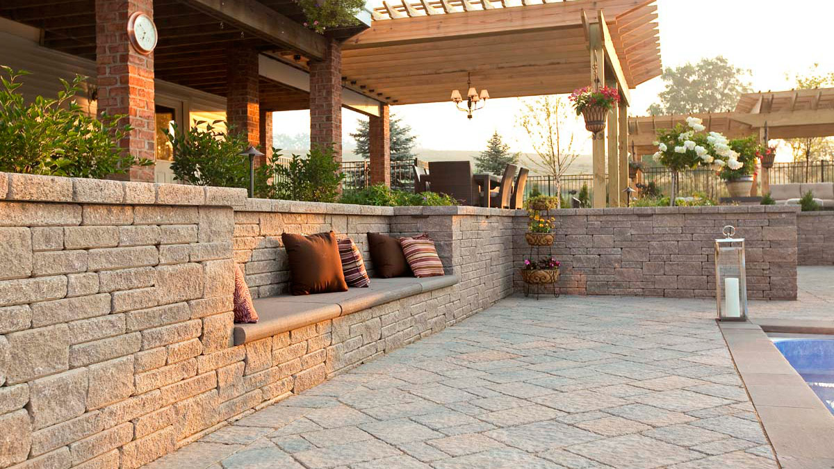 Find A Landscaping Supply Store In Ottawa